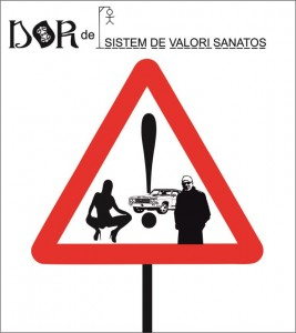 dor collection 5